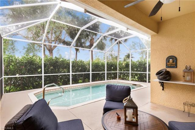 14226 Manchester Dr, Naples, FL 34114 (MLS #219022847) :: The Naples Beach And Homes Team/MVP Realty