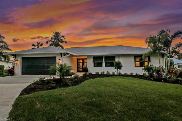 1560 Bluefin Ct, Naples, FL 34102 (MLS #219022978) :: The Naples Beach And Homes Team/MVP Realty