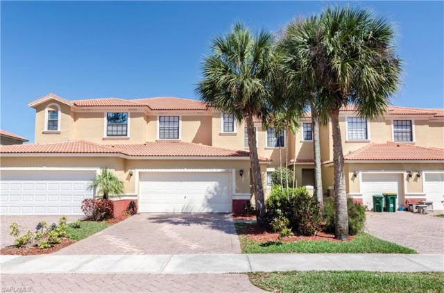 14858 Pinnacle Pl #51, Naples, FL 34119 (MLS #219023154) :: The Naples Beach And Homes Team/MVP Realty