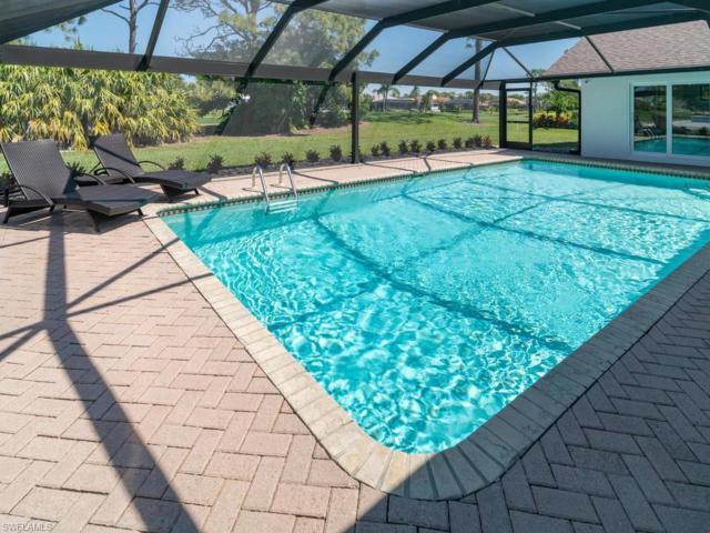 9934 Ortega Ln, Bonita Springs, FL 34135 (MLS #219023205) :: RE/MAX DREAM