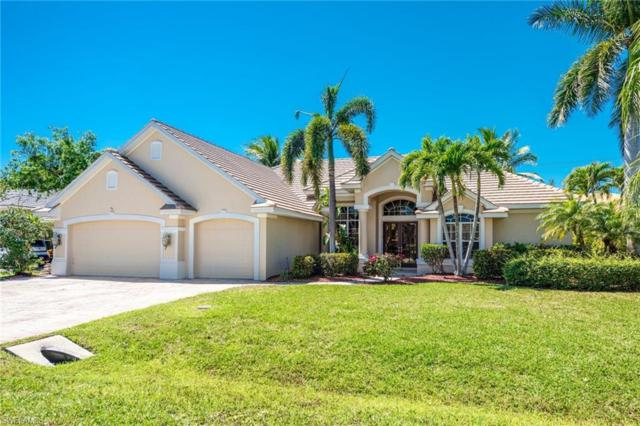 28492 Del Lago Way, Bonita Springs, FL 34135 (MLS #219023280) :: #1 Real Estate Services