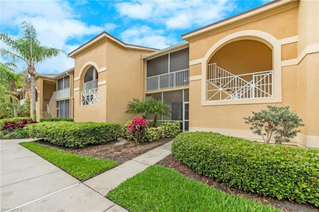 26450 Sunderland Dr #2205, Bonita Springs, FL 34135 (MLS #219023307) :: The Naples Beach And Homes Team/MVP Realty