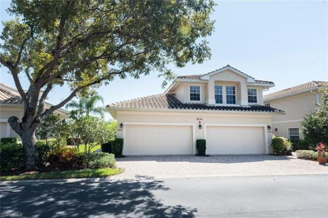 8134 Saratoga Dr #2303, Naples, FL 34113 (MLS #219023376) :: #1 Real Estate Services