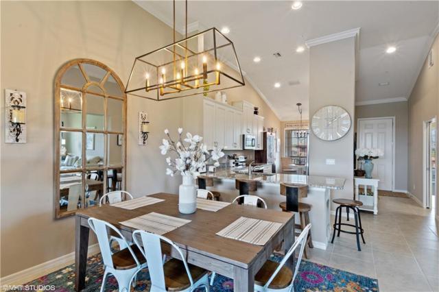 9440 Benvenuto Ct 3-201, Naples, FL 34119 (MLS #219023383) :: Clausen Properties, Inc.