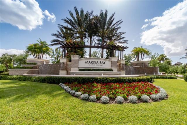 12021 Five Waters Cir, Fort Myers, FL 33913 (MLS #219023417) :: The Naples Beach And Homes Team/MVP Realty