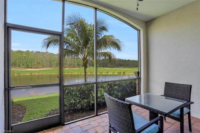 17970 Bonita National Blvd #1814, Bonita Springs, FL 34135 (#219023441) :: Equity Realty