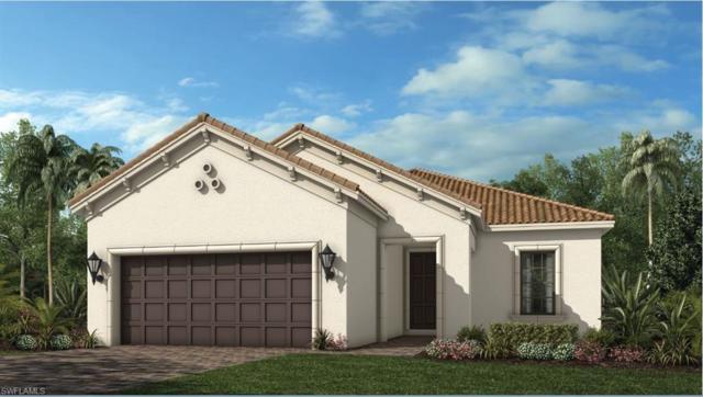 19746 Estero Pointe Ln, Fort Myers, FL 33908 (MLS #219023539) :: RE/MAX DREAM
