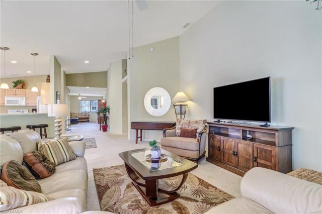 8481 Southbridge Dr #3, Estero, FL 33967 (MLS #219023580) :: The Naples Beach And Homes Team/MVP Realty