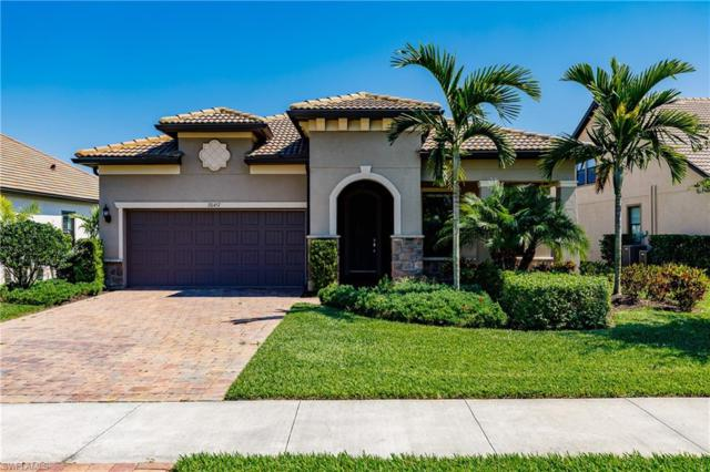 20457 Corkscrew Shores Blvd, Estero, FL 33928 (MLS #219023622) :: RE/MAX DREAM