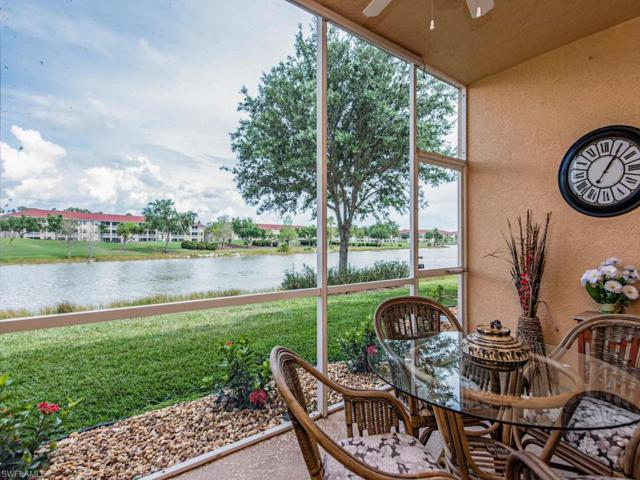 2870 Cypress Trace Cir #1713, Naples, FL 34119 (MLS #219023666) :: The Naples Beach And Homes Team/MVP Realty