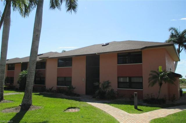1532 Mainsail Dr #3, Naples, FL 34114 (MLS #219023743) :: The Naples Beach And Homes Team/MVP Realty