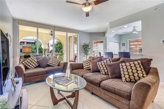 410 Bayfront Pl #2408, Naples, FL 34102 (#219023756) :: Equity Realty