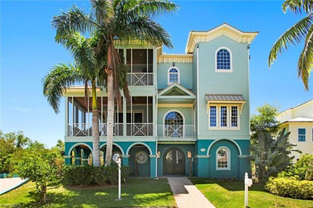 4819 Snarkage Dr, Bonita Springs, FL 34134 (MLS #219023790) :: Sand Dollar Group