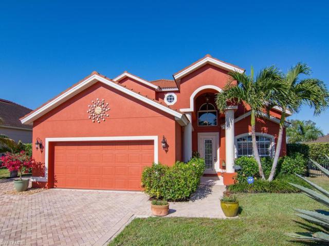 27329 Jolly Roger Ln, Bonita Springs, FL 34135 (MLS #219023907) :: The Naples Beach And Homes Team/MVP Realty