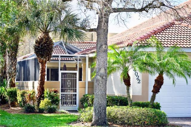4022 Stow Way, Naples, FL 34116 (MLS #219023942) :: The Naples Beach And Homes Team/MVP Realty