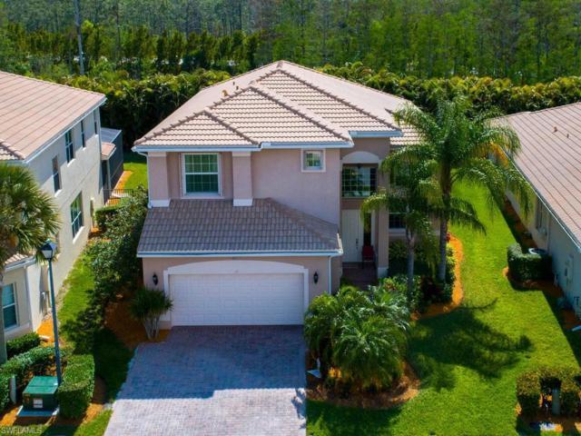 11248 Sparkleberry Dr, Fort Myers, FL 33913 (MLS #219023991) :: #1 Real Estate Services