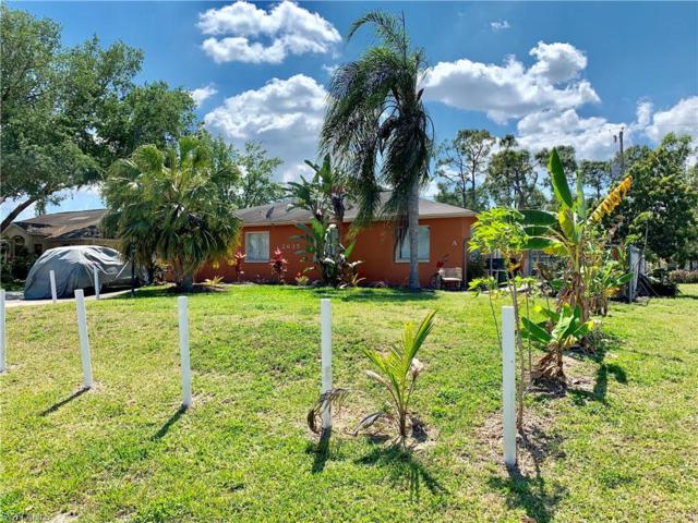 2633 47th Ter SW, Naples, FL 34116 (MLS #219024296) :: #1 Real Estate Services