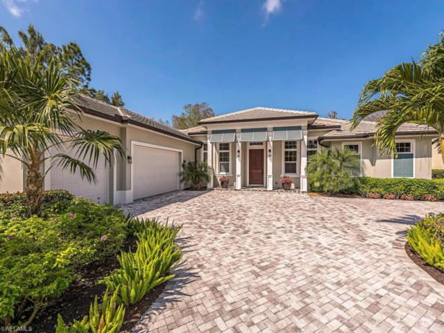 2305 Harrier Run, Naples, FL 34105 (#219024391) :: Equity Realty