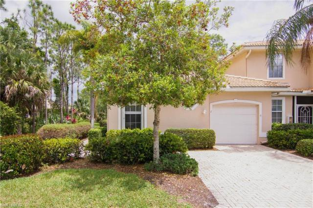 7590 Meadow Lakes Dr #3201, Naples, FL 34104 (#219024412) :: Equity Realty