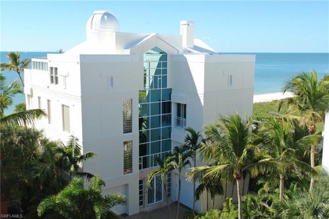 111 Bonaire Ln, Bonita Springs, FL 34134 (MLS #219024423) :: Palm Paradise Real Estate