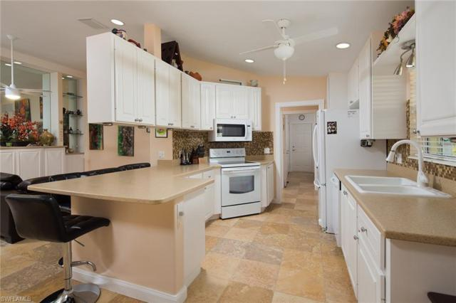 28869 Vermillion Ln, Bonita Springs, FL 34135 (MLS #219024455) :: Palm Paradise Real Estate