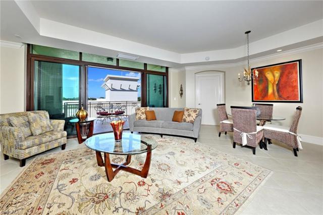 9115 Strada Pl #5417, Naples, FL 34108 (MLS #219024639) :: #1 Real Estate Services