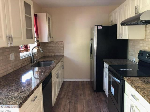 1977 45th St SW, Naples, FL 34116 (MLS #219024645) :: #1 Real Estate Services