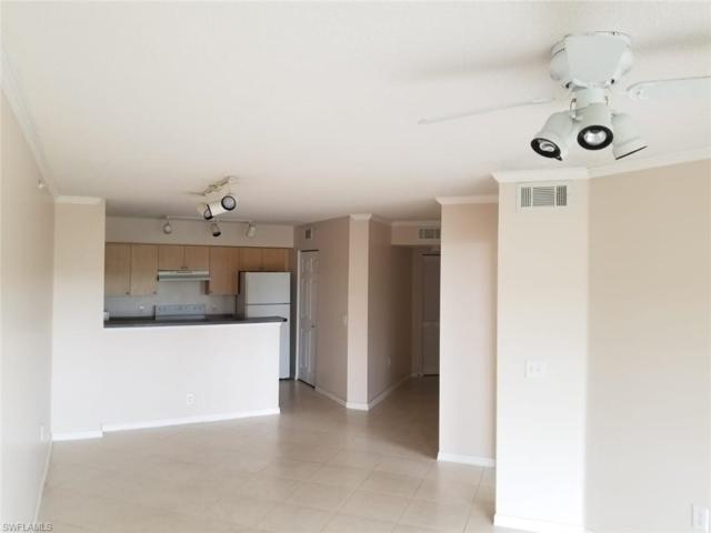 8635 River Homes Ln #2208, Bonita Springs, FL 34135 (MLS #219024646) :: RE/MAX DREAM