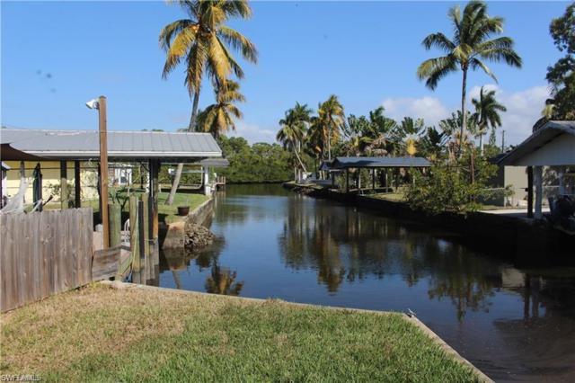 1943 Estey Ave, Naples, FL 34104 (MLS #219024660) :: #1 Real Estate Services
