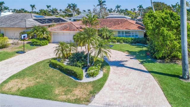 2155 Tarpon Rd, Naples, FL 34102 (MLS #219024666) :: The Naples Beach And Homes Team/MVP Realty