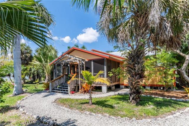 302 N Copeland Ave, Everglades City, FL 34139 (MLS #219024735) :: RE/MAX Radiance