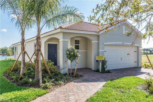 2161 Summersweet Dr, Alva, FL 33920 (MLS #219024738) :: Clausen Properties, Inc.