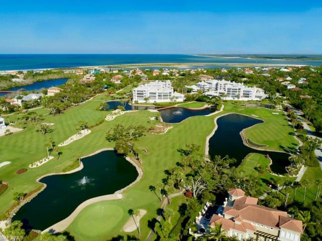 828 Hideaway Cir E 4-424, Marco Island, FL 34145 (MLS #219024774) :: Clausen Properties, Inc.