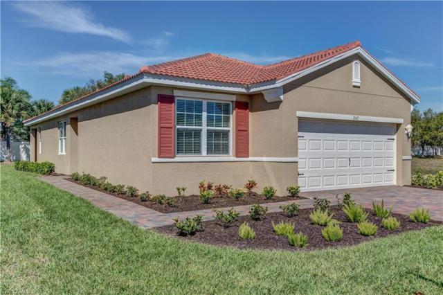 2119 Summersweet Dr, Alva, FL 33920 (MLS #219024778) :: Clausen Properties, Inc.