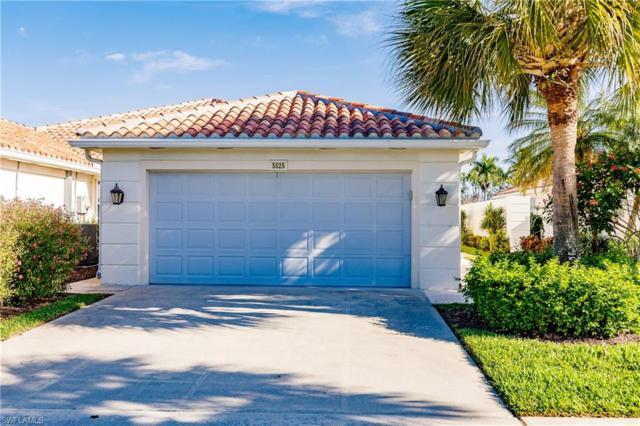 5025 Ventura Ct, Naples, FL 34109 (MLS #219024997) :: The Naples Beach And Homes Team/MVP Realty