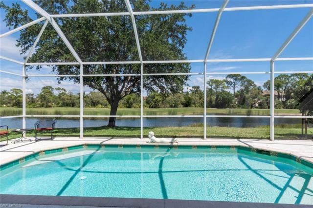 28191 Robolini Ct, Bonita Springs, FL 34135 (MLS #219025022) :: RE/MAX DREAM