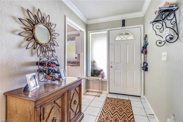 4464 18th Pl SW, Naples, FL 34116 (MLS #219025060) :: #1 Real Estate Services