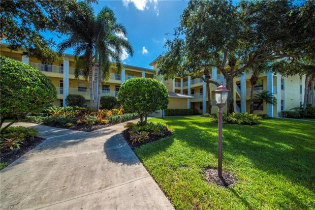 9250 Highland Woods Blvd #2209, Bonita Springs, FL 34135 (MLS #219025080) :: The Naples Beach And Homes Team/MVP Realty
