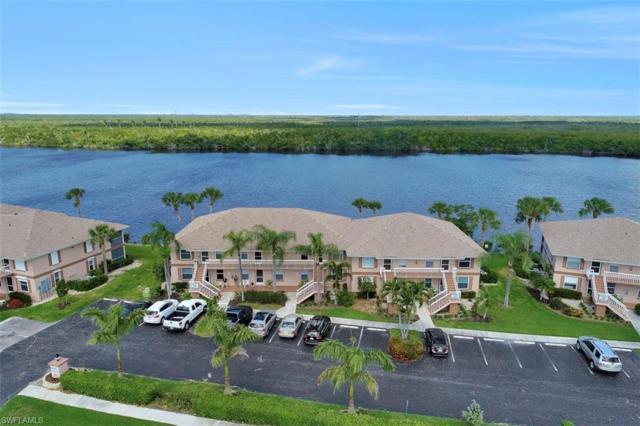 1025 Mainsail Dr #211, Naples, FL 34114 (MLS #219025093) :: RE/MAX DREAM
