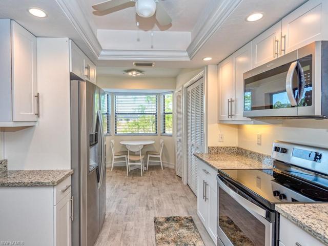 7300 Saint Ives Way #5207, Naples, FL 34104 (MLS #219025095) :: #1 Real Estate Services
