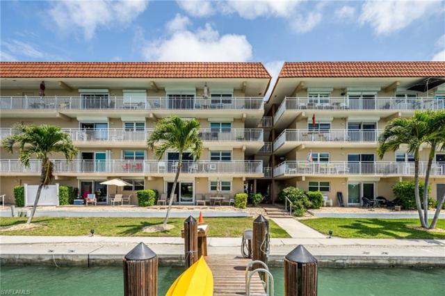 1206 Edington Pl D303, Marco Island, FL 34145 (#219025103) :: Southwest Florida R.E. Group Inc