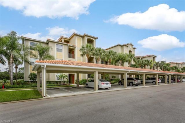 10333 Heritage Bay Blvd #1716, Naples, FL 34120 (MLS #219025107) :: Clausen Properties, Inc.