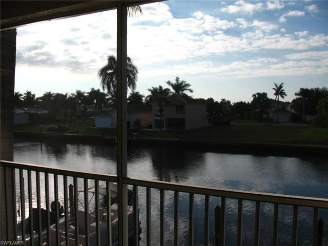205 Sunrise Cay #202, Naples, FL 34114 (#219025119) :: Equity Realty