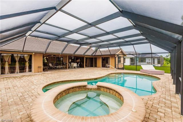 378 Torrey Pines Pt, Naples, FL 34113 (MLS #219025141) :: #1 Real Estate Services