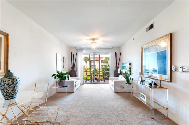 10101 Villagio Palms Way #108, Estero, FL 33928 (MLS #219025157) :: The Naples Beach And Homes Team/MVP Realty