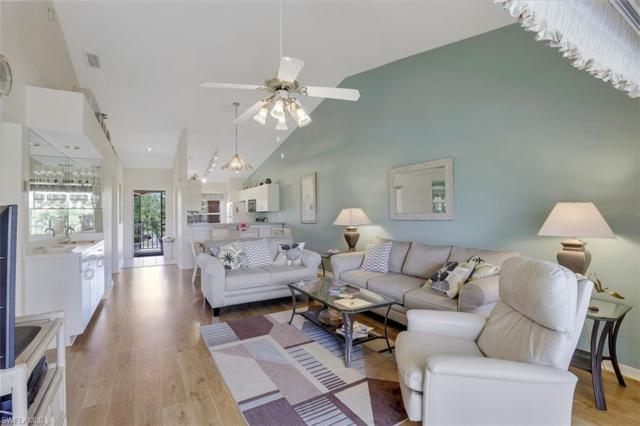 1006 Mainsail Dr #223, Naples, FL 34114 (MLS #219025210) :: The Naples Beach And Homes Team/MVP Realty