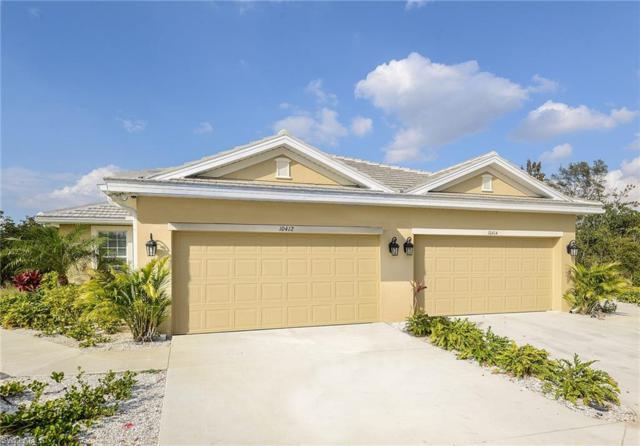 10407 Santiva Way Santiva Way Way #52035, Fort Myers, FL 33908 (MLS #219025234) :: The Naples Beach And Homes Team/MVP Realty