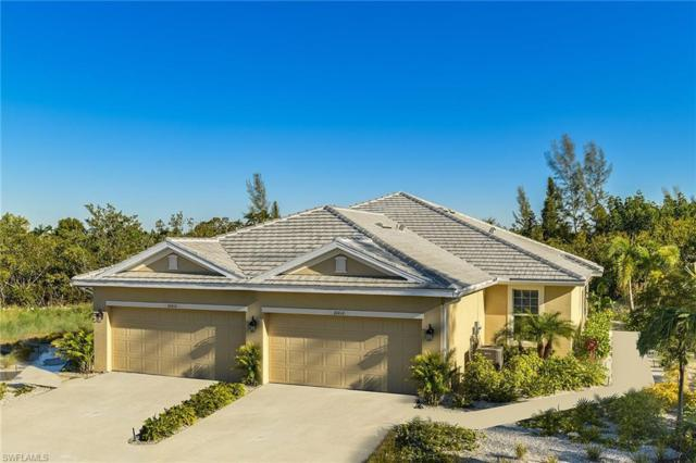 10401 Santiva Way Way #40012, Fort Myers, FL 33908 (MLS #219025236) :: The Naples Beach And Homes Team/MVP Realty