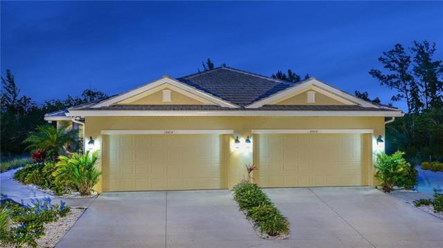 10403 Santiva Way Santiva Way Way #52035, Fort Myers, FL 33908 (MLS #219025237) :: The Naples Beach And Homes Team/MVP Realty