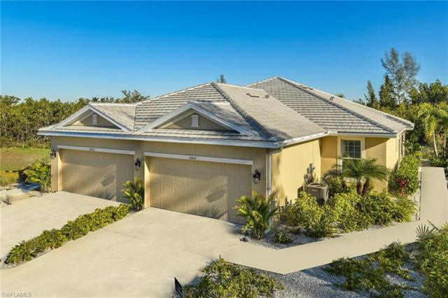 14581 Abaco Lakes Dr Abaco Lakes Way #043017, Fort Myers, FL 33908 (MLS #219025239) :: The Naples Beach And Homes Team/MVP Realty